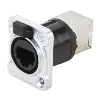 Buy cheap RJ45 connector SE8FDYH-03 from wholesalers