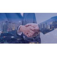 Quality cost of incorporating a company in singapore for sale