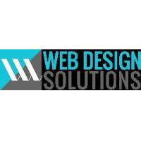 China Searching For Top Website Design Company Hong Kong Professional services on sale