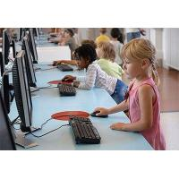 Quality early childhood education degrees for sale