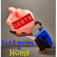 Buy cheap we buy ugly houses from wholesalers