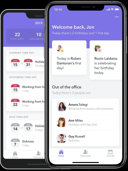 China personal charts software for hr time off supervisor human resources