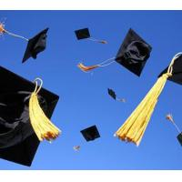 Buy cheap best online college from wholesalers