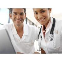 Quality healthcare administrator for sale