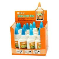 Buy cheap White Glue Series3 from wholesalers