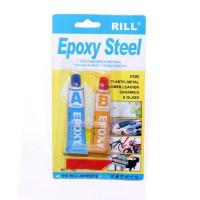 Buy Epoxy resin adhesive3 at wholesale prices