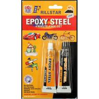 Buy Epoxy resin adhesive1 at wholesale prices