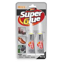 Buy Instant Super Glue1 at wholesale prices