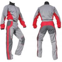 Buy cheap Skydiving Suits CHB - SKS - 1020 from wholesalers