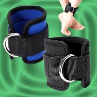 Buy cheap Weight Lifting Wrap/Strap/Sleeves CHB - WWS - 1013 from wholesalers