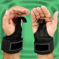 Buy cheap Weight Lifting Wrap/Strap/Sleeves CHB - WWS - 1016 from wholesalers