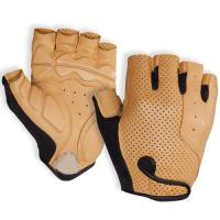 Buy cheap Cycling Gloves CHB - CG - 1013 from wholesalers