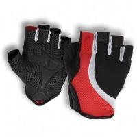 Buy cheap Cycling Gloves CHB - CG - 1015 from wholesalers
