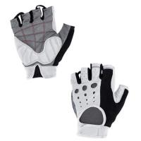 Buy cheap Cycling Gloves CHB - CG - 1014 from wholesalers