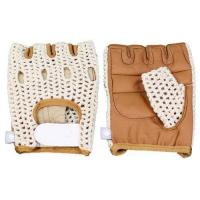 Buy cheap Cycling Gloves CHB - CG - 1007 from wholesalers