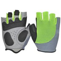 Buy cheap Cycling Gloves CHB - CG - 1004 from wholesalers