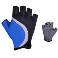 Buy cheap Cycling Gloves CHB - CG - 1008 from wholesalers