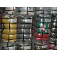 Buy cheap Used Clothing Sorted from wholesalers