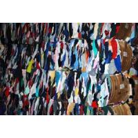 Buy cheap Used Clothing Unsorted from wholesalers