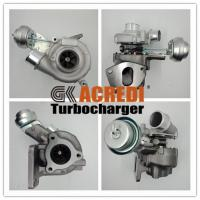 Buy cheap VT13 Turbocharger For RHV5S Mitsubishi Pajero 4M41 1515A163 from wholesalers