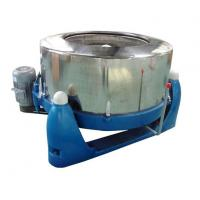 Buy cheap Laundry Extractor Machine from wholesalers