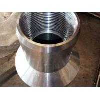 Buy cheap Casing Pipe Premium Thread Connection from wholesalers