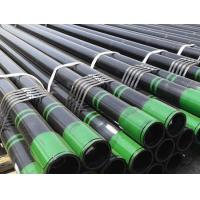 Buy cheap Casing Pipe Casing Pipe from wholesalers