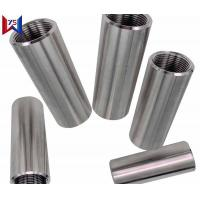 Buy cheap Linear shaft for new energy automobile from wholesalers