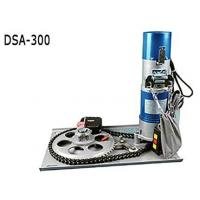 Buy cheap AC 300kg rolling door motor from wholesalers