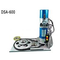 Buy cheap AC 600kg roller door motor from wholesalers