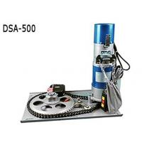 Buy cheap Door star 500kg roller shutter door motor from wholesalers