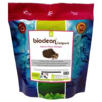Buy cheap Bioclean Compost from wholesalers