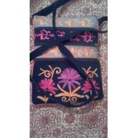 Buy cheap Ladies Purse from wholesalers