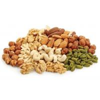 Buy cheap Kashmiri Dry Fruits from wholesalers
