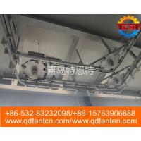Buy cheap Automatic bleeding line from wholesalers