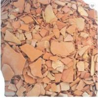 Buy cheap High Purity Sulfide Sodium from wholesalers