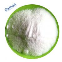 Buy cheap Sodium Metabisulfite Food Grade Manufactor Price from wholesalers
