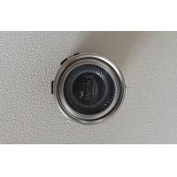 Buy cheap Rear Housing Button from wholesalers