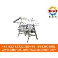 Buy cheap A-Type defeatherer from wholesalers