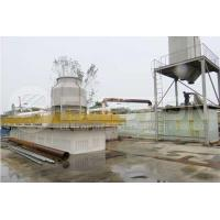 Buy cheap Continuous Pyrolysis Plant from wholesalers