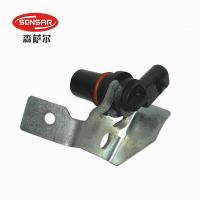 China CPS061-876 TRANSMISSION INPUT/ OUTPUT SENSOR/ VEHICLE SPEED SENSOR 24203876 on sale