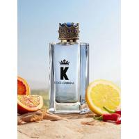 Quality K By Dolce And Gabbana Eau De Toilette Spray For Men for sale