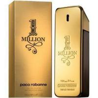 Buy cheap 1 Million by Paco Rabanne 6.7oz Eau De Toilette Spray Men from wholesalers