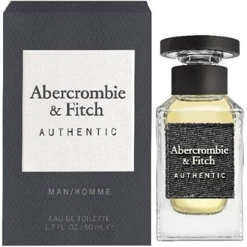 China Authentic Man Abercrombie And Fitch 3.4oz Cologne Spray