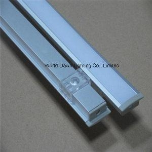 Buy 2017 LED Aluminum Profile Ceiling Light Bar (WD-A56) at wholesale prices