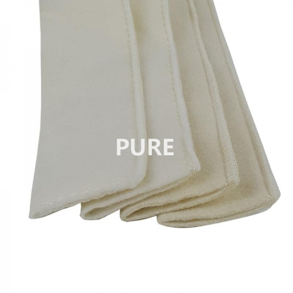 China 100% Nomex Spacer Sleeve