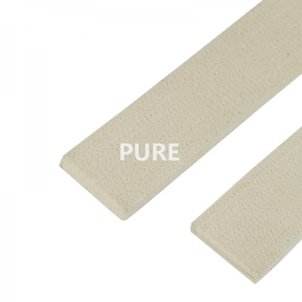 China 100% Nomex Felt Strip For Basket
