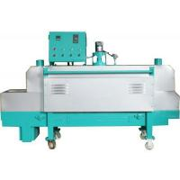Buy cheap Tempering Furnace from wholesalers