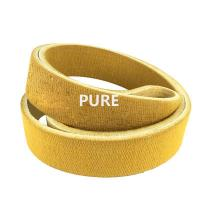 Quality 100% Polyester Felt Spacer Sleeve for sale