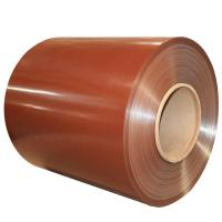 Buy cheap color coated aluminum sheet plate from wholesalers